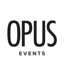 OPUS EVENTS